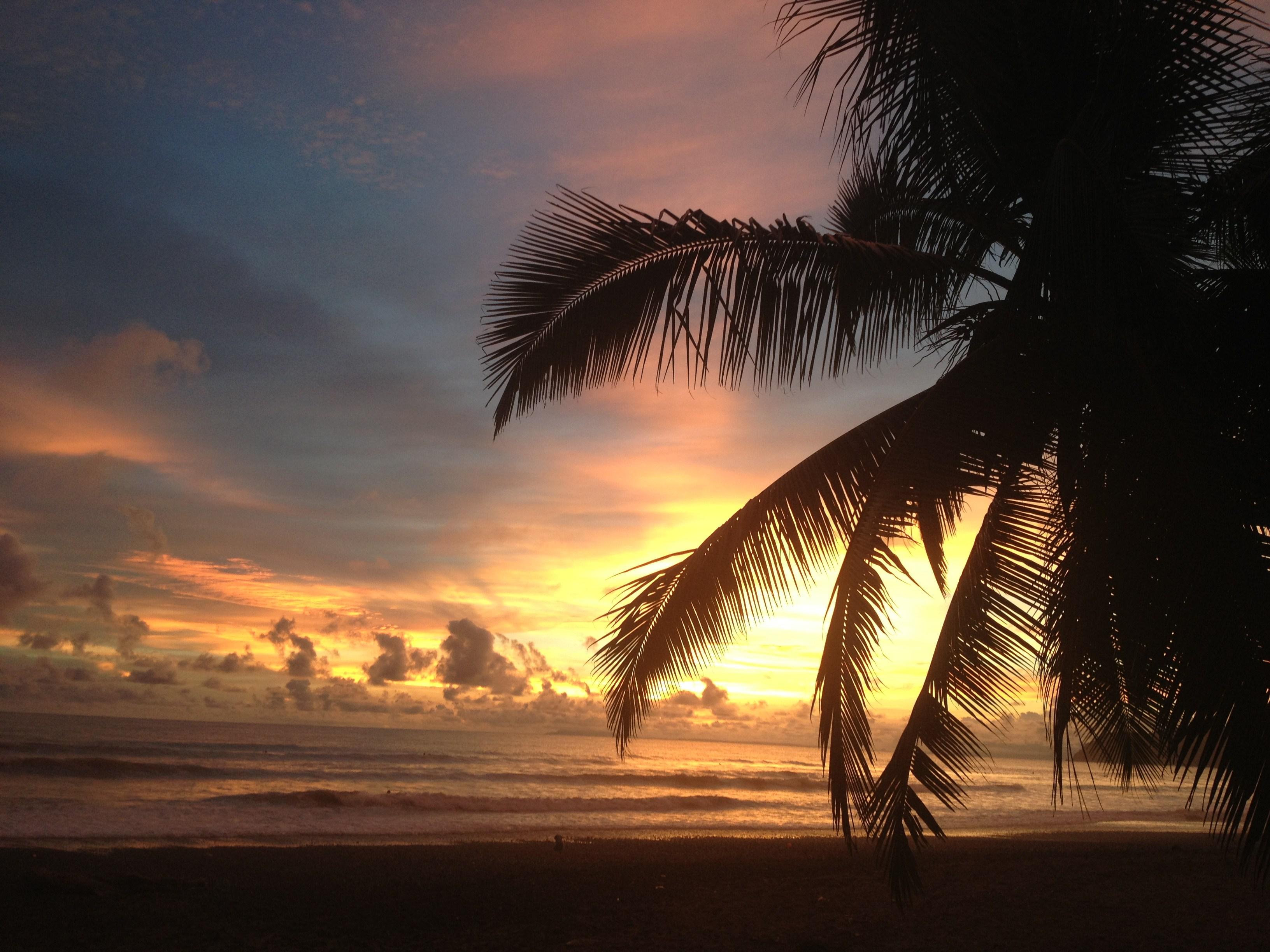 jaco-beach-costa-rica-murder