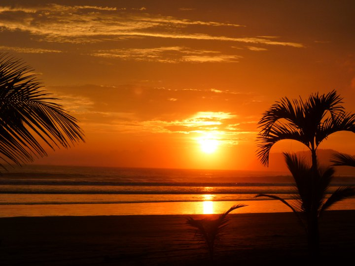 jaco-beach-real estate investment costa rica 1