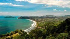 jaco-beach-real estate investment costa rica