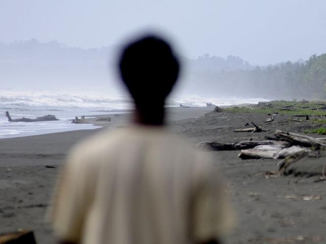jairo mora sandoval costa rica murder 1