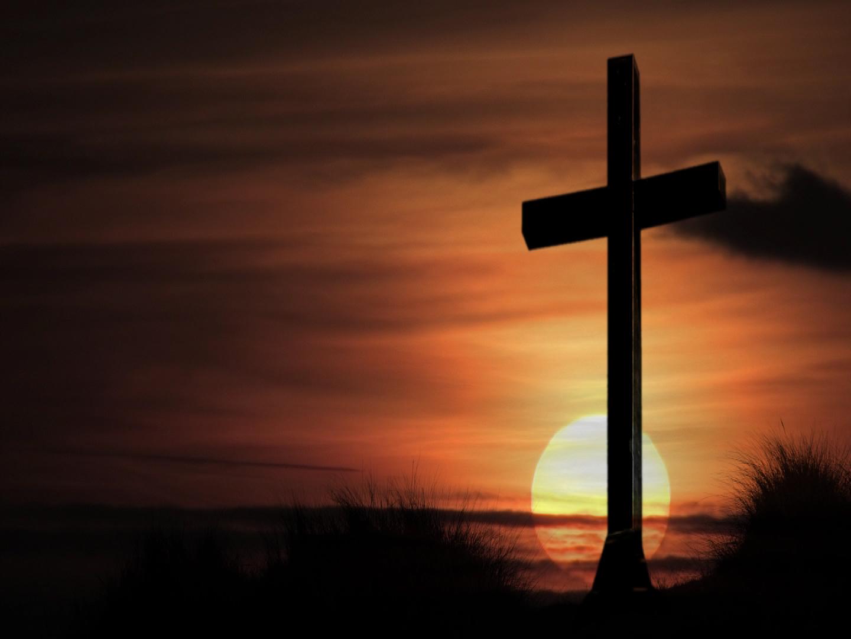 jesus-cross