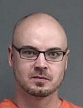 john-saatio inmate found in costa rica
