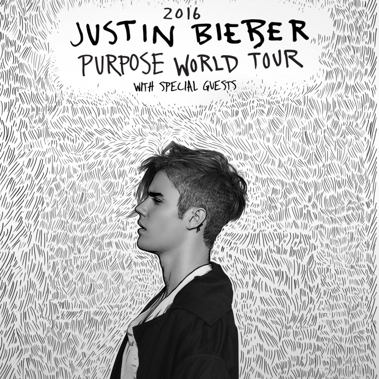 justin-bieber 2016 purpose tour