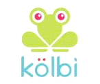 kolbi-costa-rica