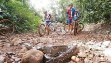 la ruta bike race costa rica