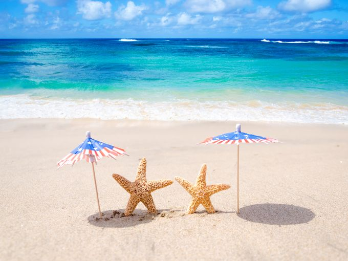 labor day vacation deals 1