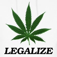 legal marijuana canada