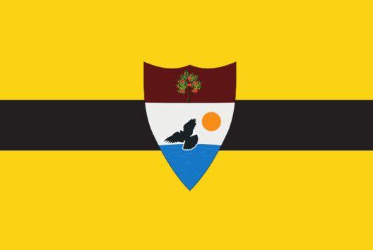 liberland tax free state 1