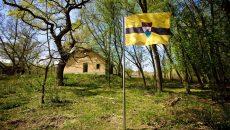 liberland tax free state