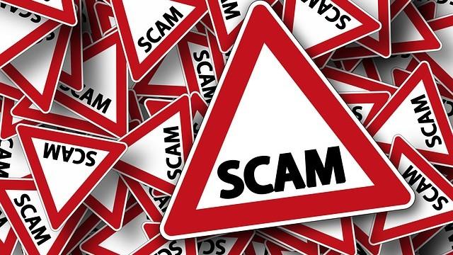 loan scam costa rica