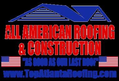 logo all american