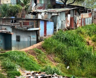 low income housing costa rica 1