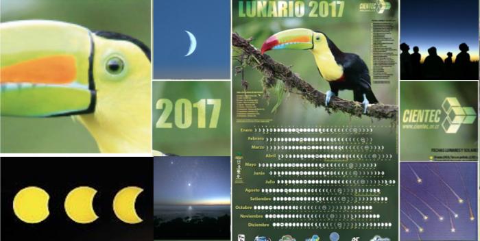 lunario-2017-costa-rica