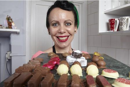 mama bombons chocolate costa rica 1