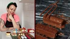 mama bombons chocolate costa rica
