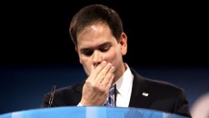 marco rubio philsophers main
