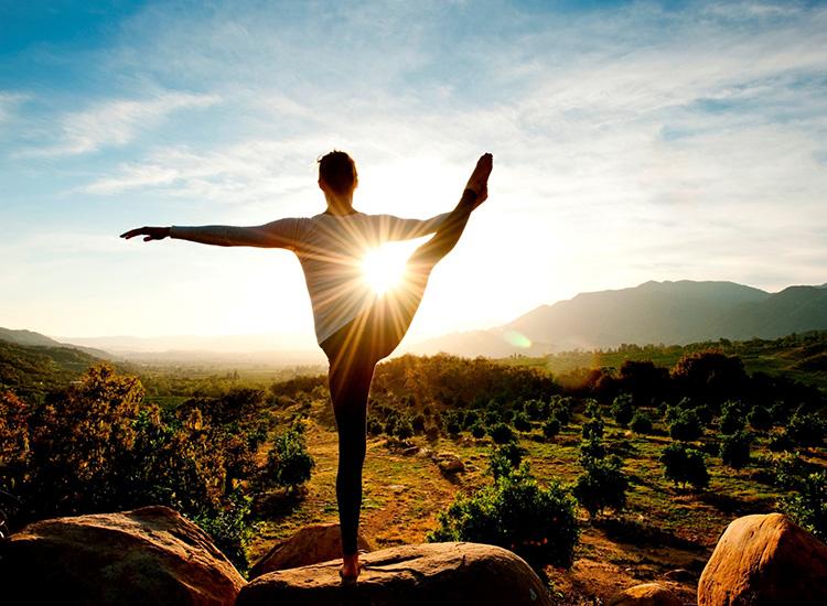 meditation-outdoors