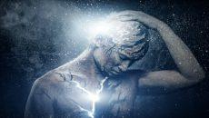 metaphysics-main