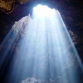 moaning caverns calaveras county california 1