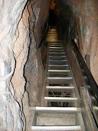 moaning caverns calaveras county california 2