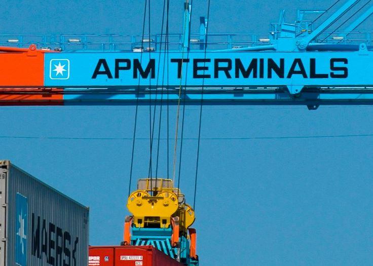 moin container terminal costa rica 1