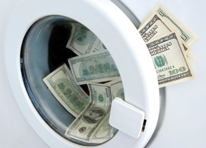 money laundering costa rica