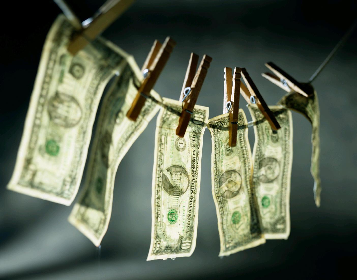 money-laundering costa rica