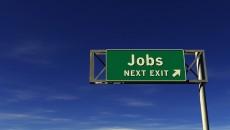 more costa rica jobs 1