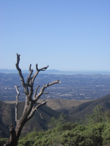 mount-diablo-haunted ghosts 1