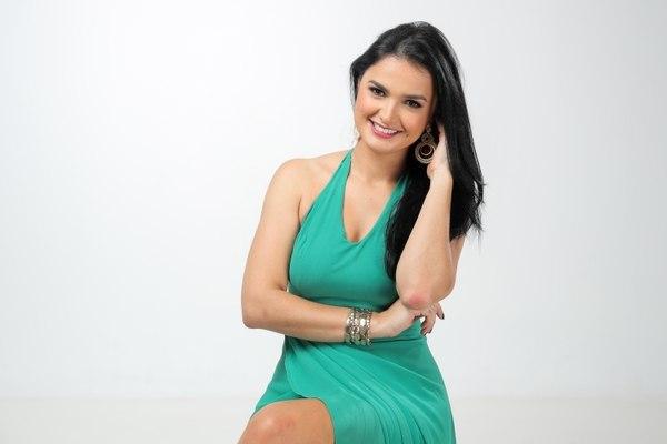 Ass Natalia Alvarez  nudes (98 pics), Snapchat, cleavage
