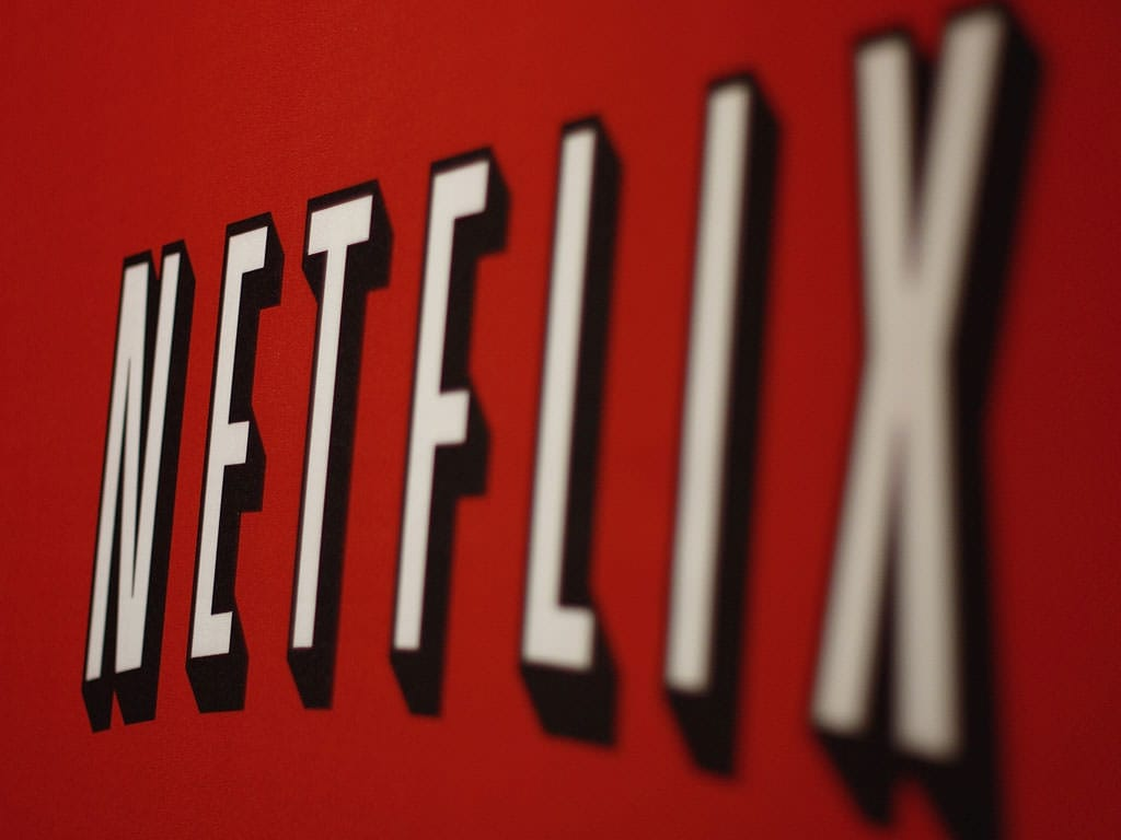 Costa Rica Ranks at the Top for Netflix Selection | The Costa Rican