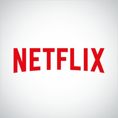 netflix-offline-downloads-1