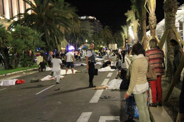 nice-terrorist-attacks