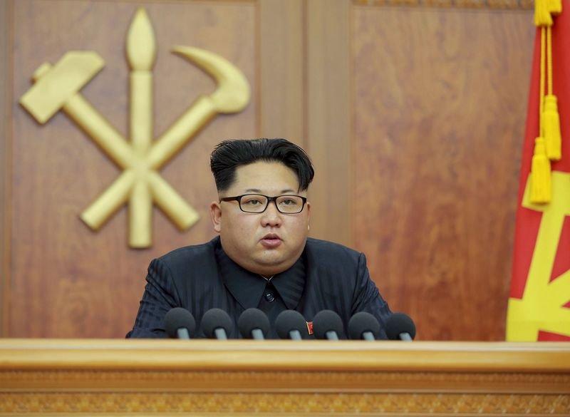 north-korea-hydrogen-bomb 1