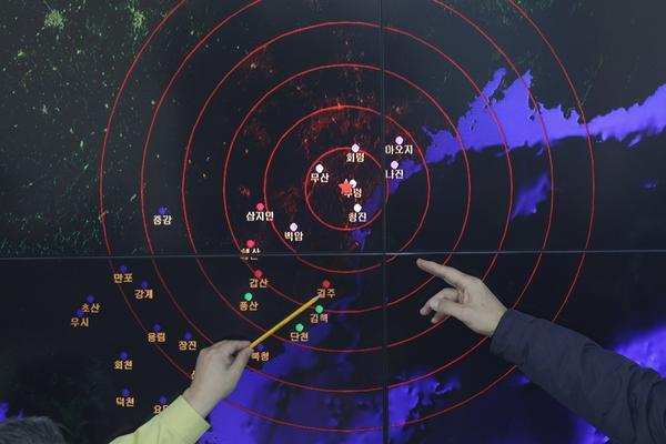 north-korea-hydrogen-bomb 2