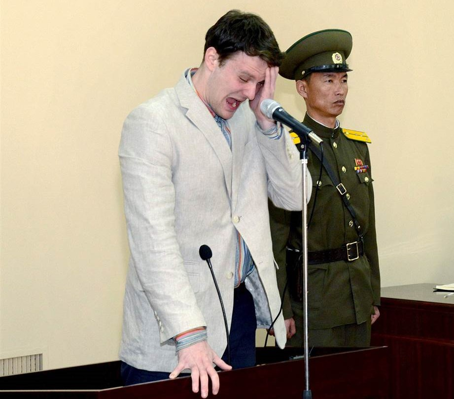 north korea us citizen prison 1