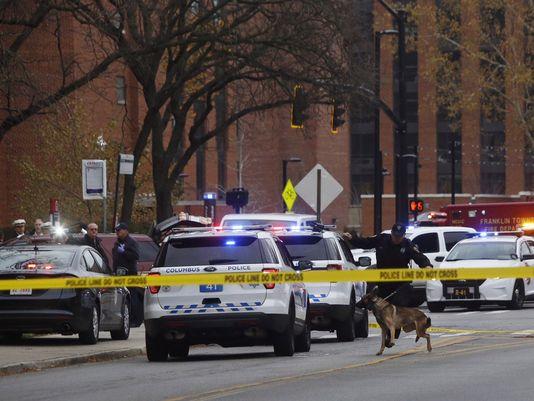 ohio-state-attack