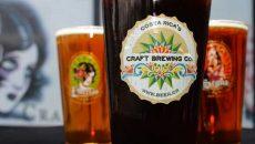 oktober-beer-festival-costa-rica