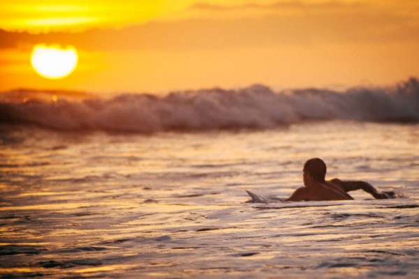 olas verdes costa rica surf hotel 1