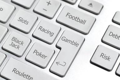 Is Online Sports Betting Illegal Usa - image 2