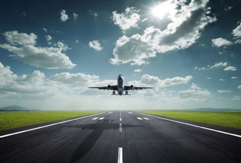 oprotina-international-airport costa rica 1
