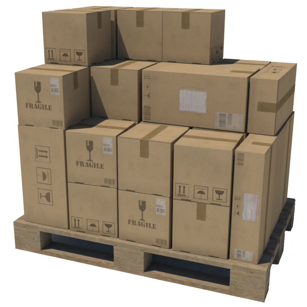 pallet-shipping-2