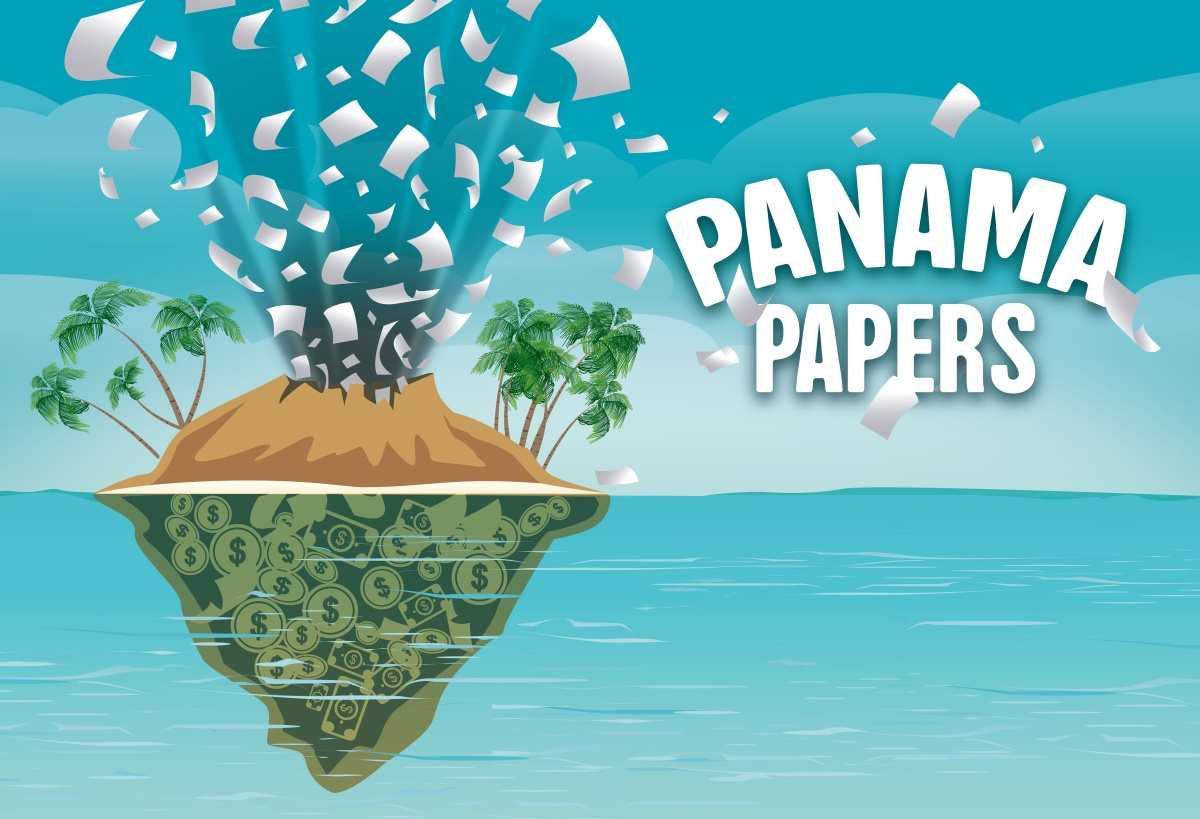 panama papers costa rica 1