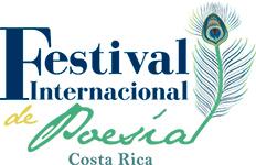 poetry festival costa rica