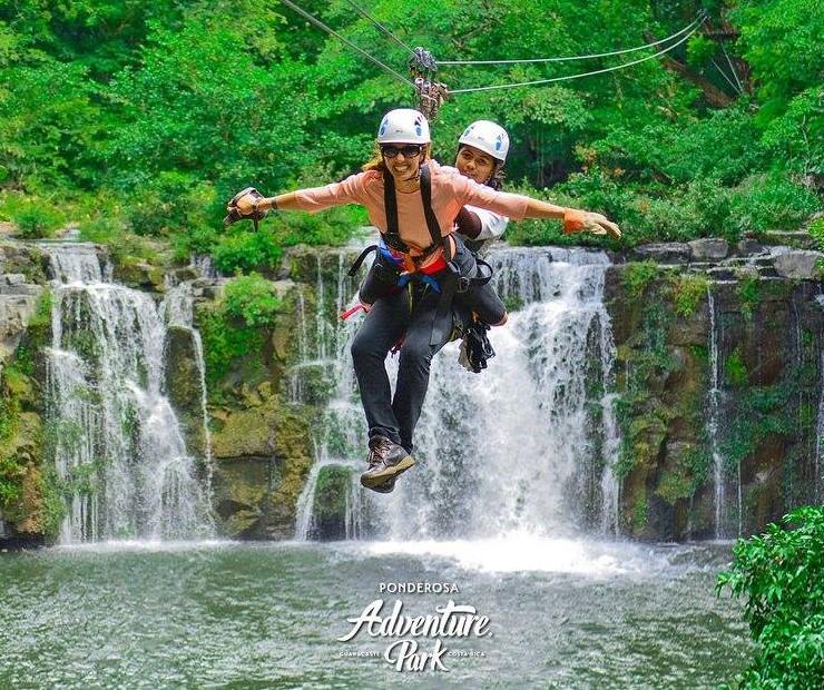 ponderosa-adventure-park-1