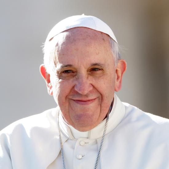 pope francis costa rica
