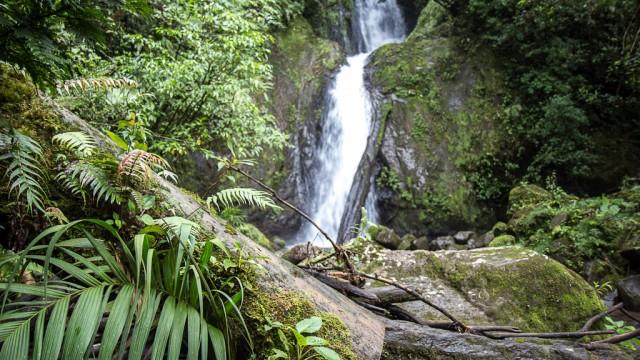 protecting costa rica environment
