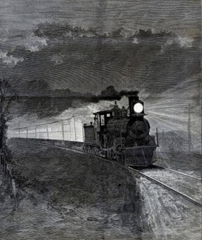 railroad-ghosts