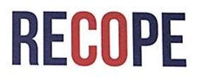 recope-new