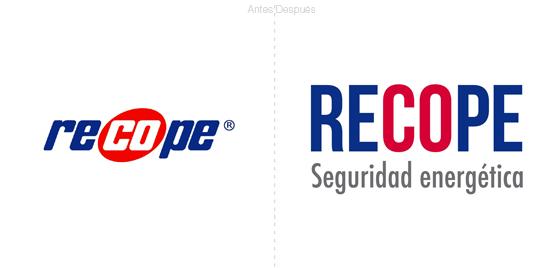 recope-nuevo-logo-2016
